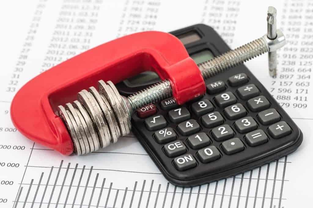 Důležitá novinka: Kdy můžete zařadit platby do fondu oprav mezi daňově uznatelné výdaje 2