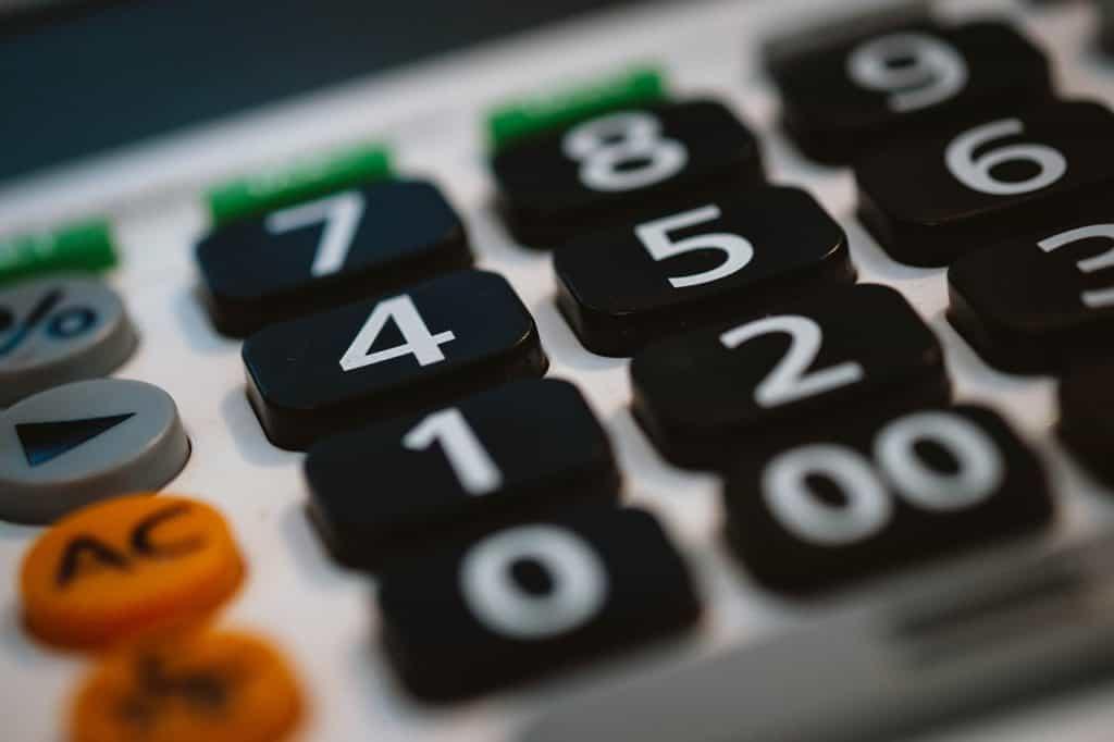Zažaluje nájemce kvůli podkladům pro vyúčtování služeb i vás? 6