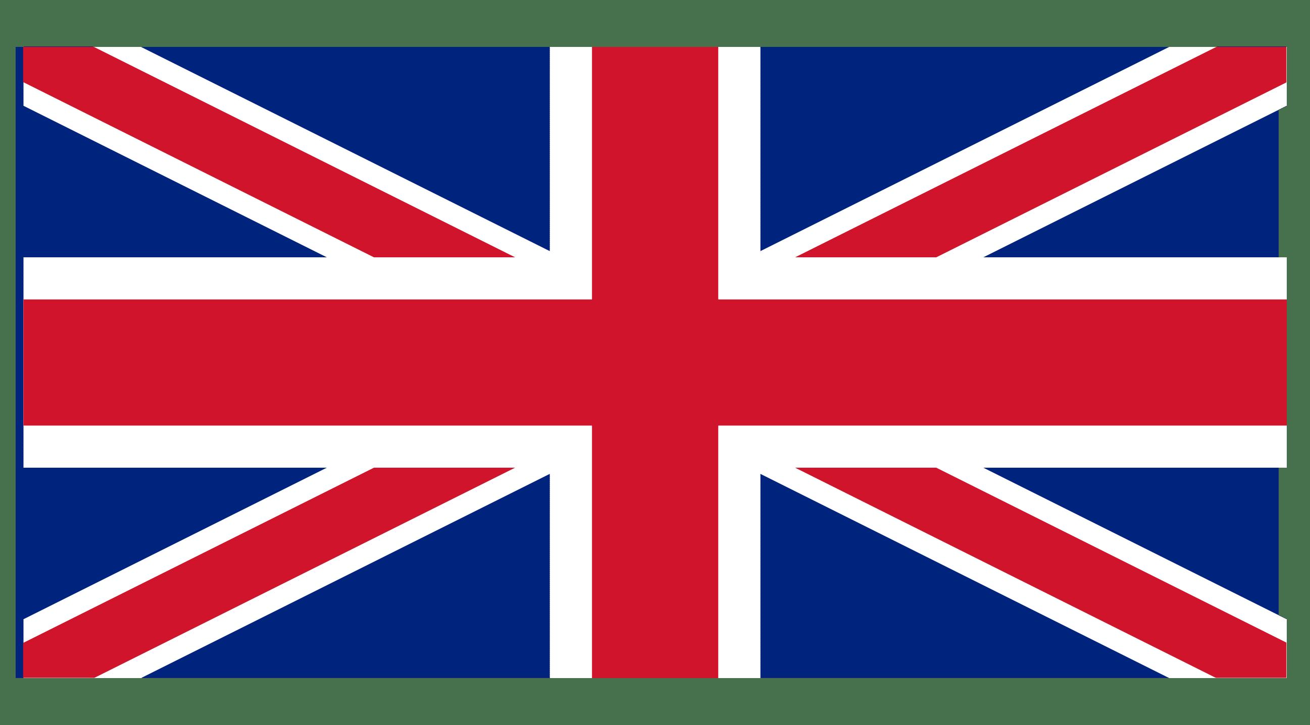 Nájemní smlouva v angličtině