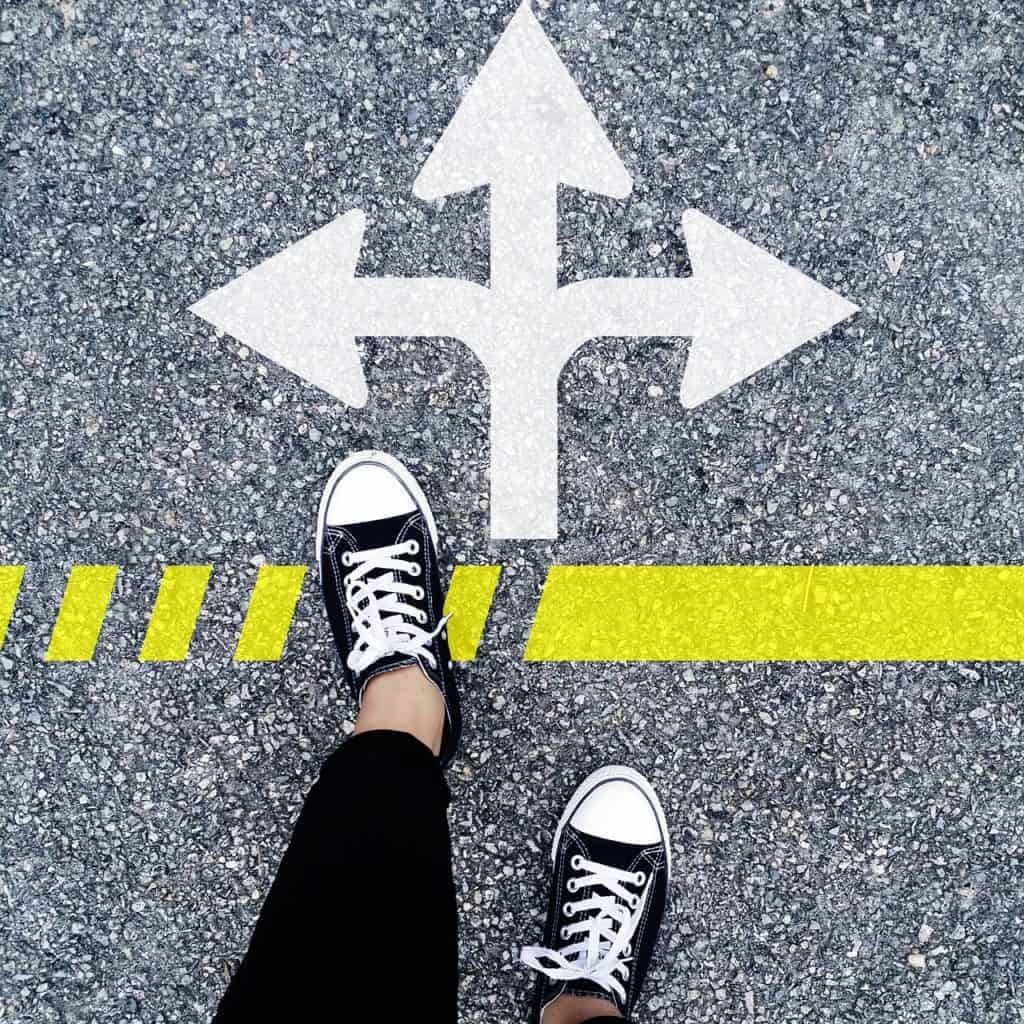 Jak vyjít s nájemcem a minimalizovat nejčastější rizika 5
