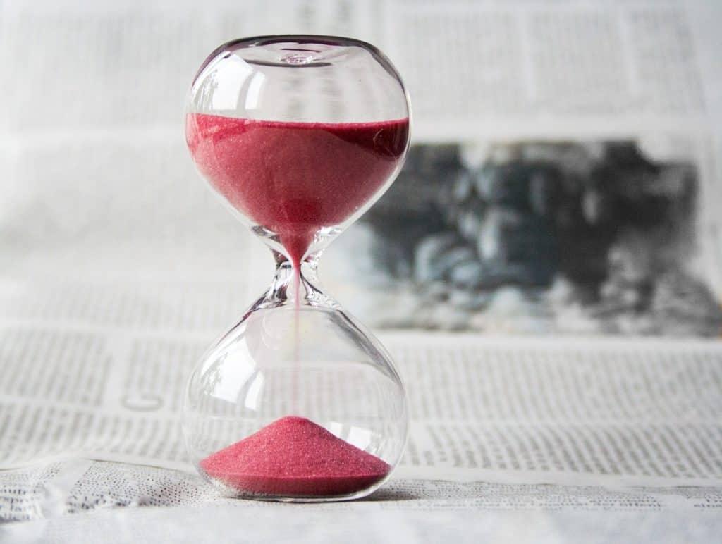 Jak dlouho po porušení smlouvy může dát pronajímatel nájemci výpověď? 2