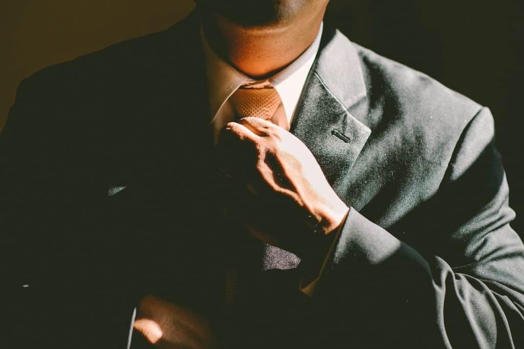 Pronajímáte byt právnické osobě? Pozor na neplatnou smlouvu 2