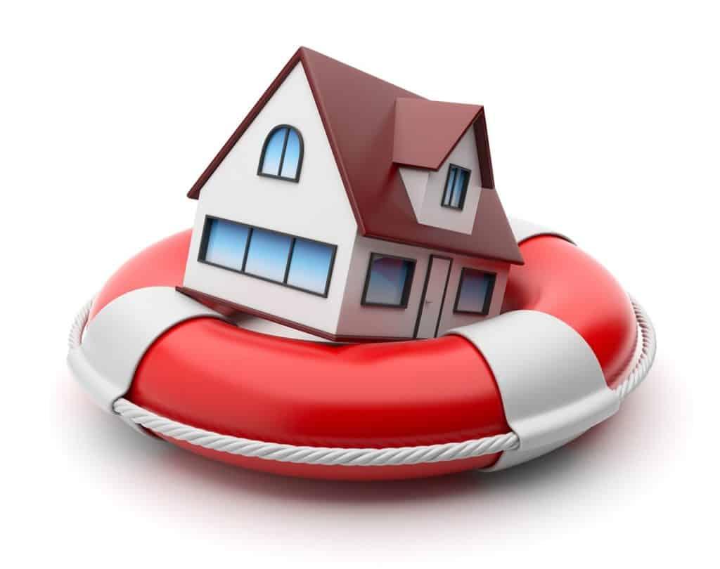Proč neprošla státní záruka za nezaplacené nájemné v bytech: Záznam z jednání Poslanecké sněmovny (3. dějství) 1