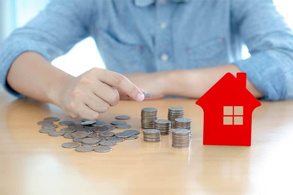 Chci své peníze zpět, i když jsem se nenastěhoval: Rezervační past při pronájmu bytu