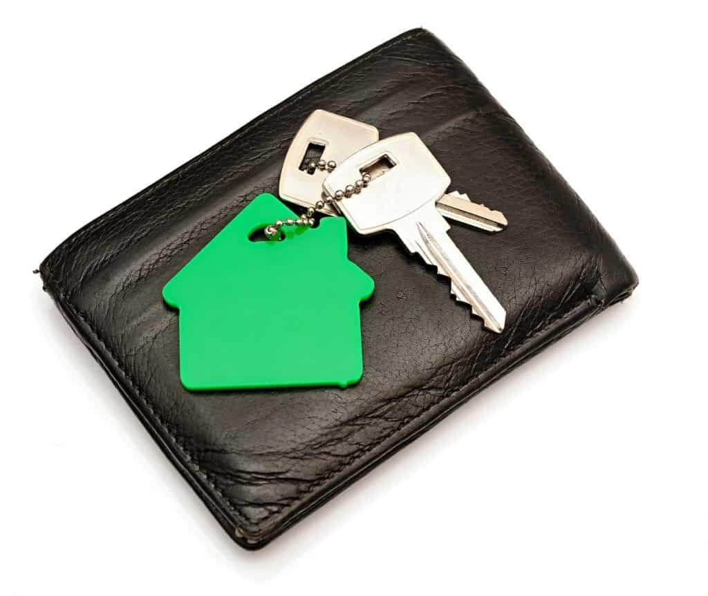 Důležité změny v zákoně o zákazu výpovědi z nájmu bytu kvůli koronavirové situaci 1