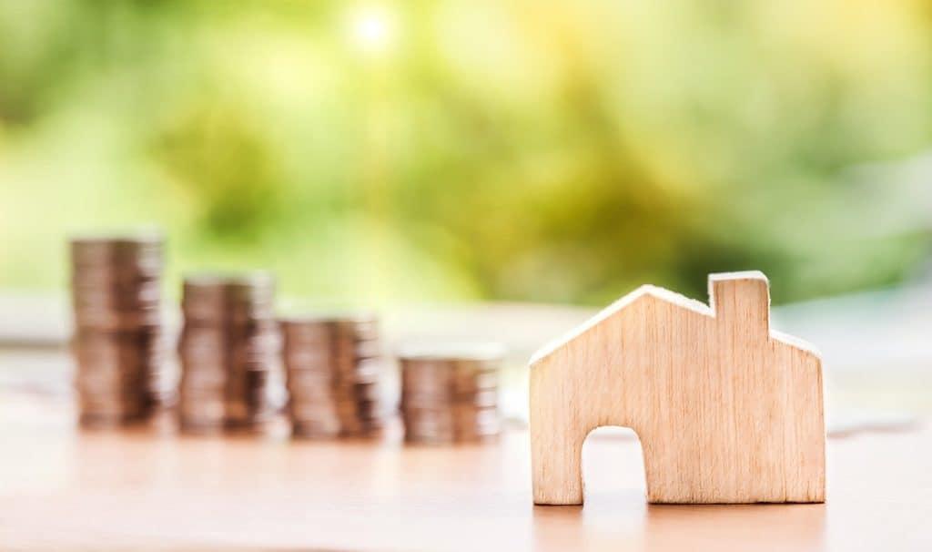 Co určuje ceny nemovitostí... a co rozhodne, jaký bude zájem o tu vaši? 2