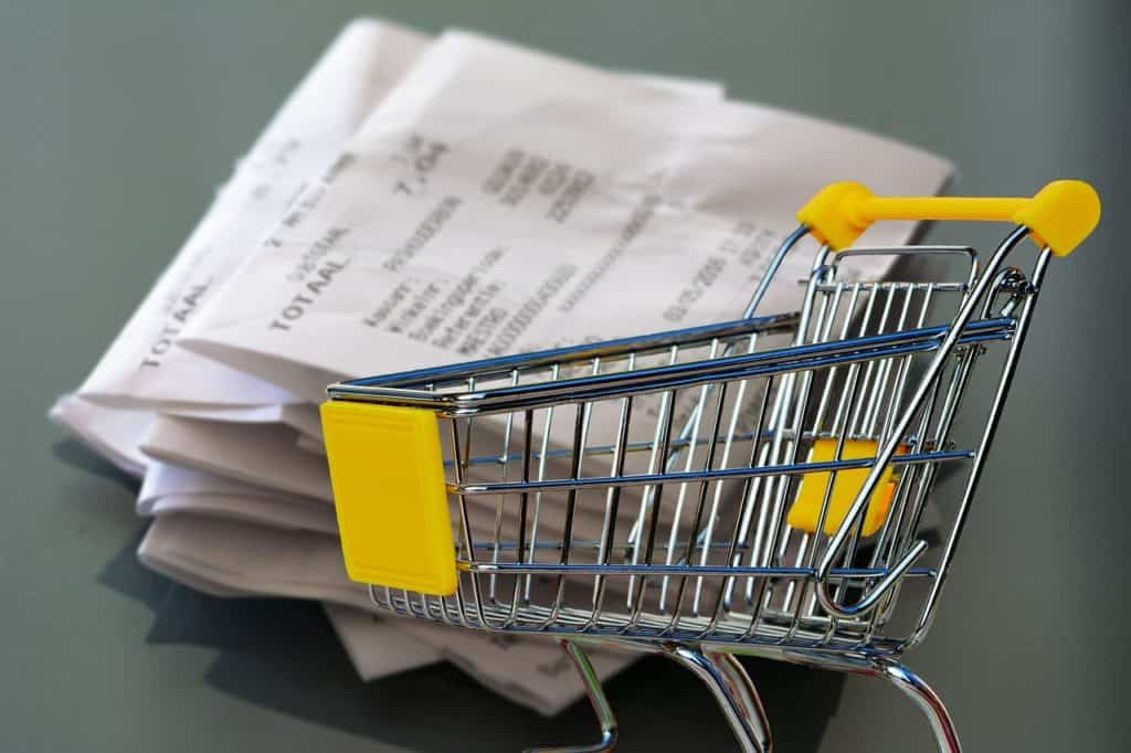 Kdy musí pronajímatel vytisknout nájemci účtenku (a kupovat speciální pokladnu či software) dle zákona o evidenci tržeb EET 7