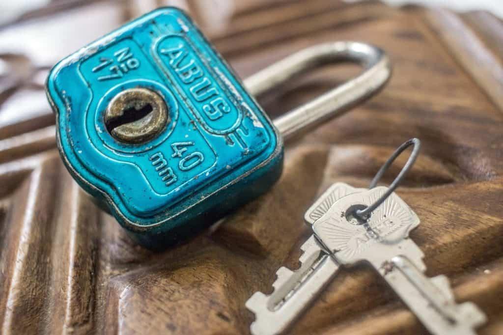 Jak bezpečně (a bez rizika) pronajímat družstevní byt 4